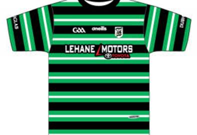 Lehane Motors Street Leagues Boys
